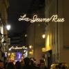 Les Adria à Barcelone avec le projet –  5.0 -, feront ils mieux qu'à Paris avec Naudon et sa – Jeune Rue -