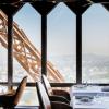 Pique-Nique de Chefs à la tour Eiffel pour fêter la sortie du guide » Les Tables de la Collection 2014 «