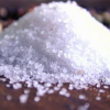 Baisser la consommation de sel pour réduire les facteurs de risques pour la santé