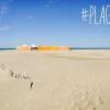 Les bons plans restos de l'été : Les Pieds Nus sur la plage de L'Espiguette
