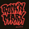 Pour la – Fête de la Musique 2014 – ce samedi 21 juin, Mandarin Oriental met en scène Rock'n Marx