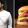 5 burgers signés par des grands chefs de New York