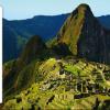 Les 50 meilleurs restaurants d'Amérique Latine seront dévoilés en septembre