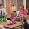 La nouvelle Pub – Perrier – Pas étonnant qu'elle ne plaise pas aux femmes