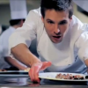 100% Cuisine du monde sur France 5 pour l'été