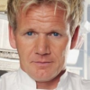 Gordon Ramsay : » Ramsay's Kitchen Nightmares » il est temps pour moi de tourner la page