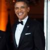 70e Anniversaire du Débarquement – Obama & Hollande, dîner au Chiberta ce soir chez Guy Savoy