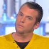 Chaises musicales sur les programmes cuisine des chaînes de télé françaises
