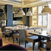 Une moyenne de 3,66 nouveaux restaurants ouvrent chaque jour à Paris, et 6 ferment. 26 % de fermeture en plus en 2013.