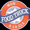 France 2 appelle à candidature pour une nouvelle émission de cuisine autour des food-truck