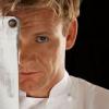Ramsay a sauvé 30 restaurants sur les 77 repris en main dans l'émissions de 'Kitchen Nightmares'