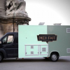- Bien fait – le premier Food Truck version bistronomie grand chef