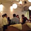 Bon plan resto de l'été : Serge et le Phoque à Hong Kong