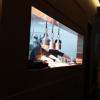 Bon plan Resto de l'Été : Restaurant Akrame à Hong Kong