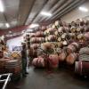Le séisme d'hier en Californie a causé de nombreux dégâts dans les vignobles et les restaurants