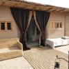 Bon plan Resto & Hôtel de l'été : La Pause dans le désert Marocain