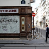 - La Jeune Rue à Paris – intrigue les Américains …
