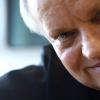Robuchon au Figaro : « La cuisine végétarienne sera celle des dix prochaines années. Je veux être là »