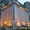 Trois hôtels de luxe à NYC et Londres vont bientôt changer de main