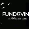 Fundovino.com – lancement du 1er site de financement participatif dédié à l'univers du vin