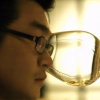 L'auteur de la plus grande arnaque de vente de vins rares aux États-Unis écope de 10 ans de prison