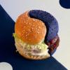 Délirants Burgers … comment un produit identifié – malbouffe – est devenu – Tendance -