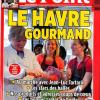 Après 28 ans de chroniques » tourisme et gastronomie «, Gilles Pudlowski quitte – Le Point -