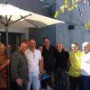 Basalte – Bistrot, Cave et bar à vin – nouvelle table tendance à Agde