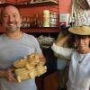 Découvrez » Chez Cui Cui » à Montpellier – Laurent Pauffert & Nathalie Richin de retour aux fourneaux -
