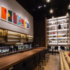 Aldo Sohm Wine Bar A New York – Éric Ripert ouvre son bar