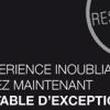 » Tous au Restaurant » à Montpellier : Trois établissements signés » Pourcel » dans le programme