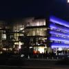Philippe Starck chez RBC … des TAGS pour TOG -