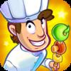 - Puzzle Chef – un jeu vidéo pour devenir » virtuellement » – Le Meilleur chef de Cuisine -