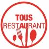 Du 22 au 28 septembre – Tous Au Restaurant 2014 – Incontournable pour les amateurs de gastronomie !