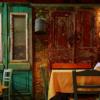 Restaurants : Pour une globalité de clients » l'authenticité d'un restaurant est plus importante que sa propreté «