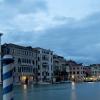 Risotto au citron et homard pour le mariage de Georges Clooney et Amal Alamuddin à Venise… les adresses choisies par les mariés !