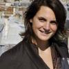 Magazine » Le Chef » : Ophélie Bares – Pâtissière de l'Année – et Caroline Furstoss – Sommelière de l'Année -