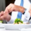 - Tous au Restaurant – C'est à partir de lundi … tout savoir avant de passer à table !