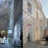 Guy Savoy transfèrera son trois étoiles dans l'hôtel de la Monnaie dans le 6éme arrondissement dans les prochains mois