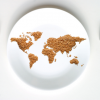 Les intempéries de l'année entraînent une augmentation de 50 % du prix du blé dur – Le prix des pâtes alimentaires va t'il flamber ?