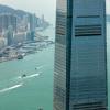 Guide Michelin Hong Kong / Macau 2015 … présenté ce jour à la presse par Michael Ellis à HK