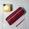 Tout s'active dans les cuisines parisiennes pour la sortir du Michelin 2015