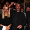 » Le Nuage » By Philippe Starck à Montpellier – innovation et futurisme au rendez-vous d'une ville en mouvement