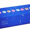 Pharrell Williams : Colette et Ladurée mettent en vente une série limitée de macarons