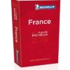 Le Guide Michelin des Bonnes Tables Françaises sortira seulement le 2 février 2015 … Diplomatie Oblige !