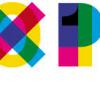 Exposition Universelle : L'Expo Milano 2015 … sera ALIMENTAIRE !