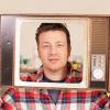 Créer une chaine de FoodTV peut coûter très cher