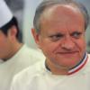 People Cuisine – Robuchon de retour à New York – Nomicos chez Vuitton – Lameloise/Pras au Top pour Tripadvisor – …