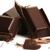 Les 10 meilleurs chocolatiers de Paris – pratique pour les Fêtes de fin d'année !