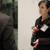 Le vin du mois : Domaine Saint-Etienne à Montfrin dans le Gard